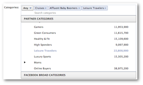 jl-facebook-partner-categories